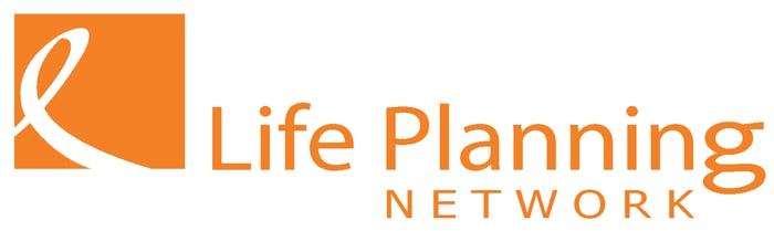 LPN_logo