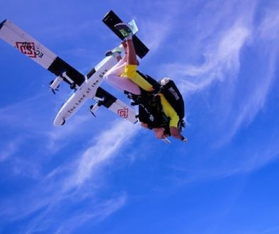 skydiving-2717505_640