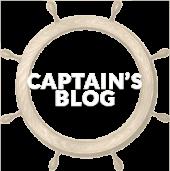 captainslog