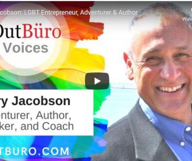 Buro Interview