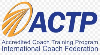 ICF Accredited Program Certified Dream Coach Larry Jacobson