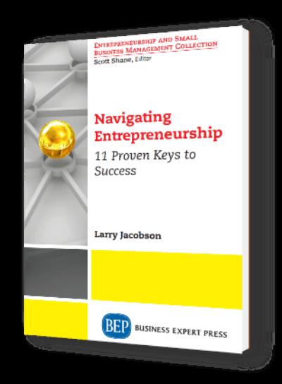 Navigating Entrepreneurship 3d 1