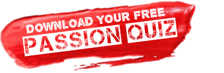 Passion Quiz - Find Your Passion and Start Living a Life ...