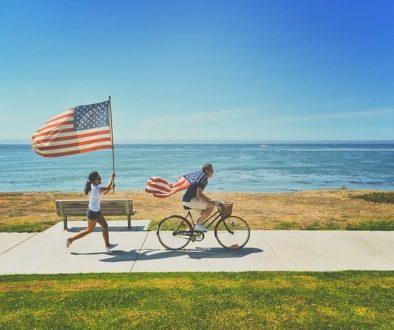 american-flags-1854255_640