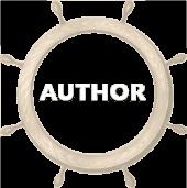 author-link