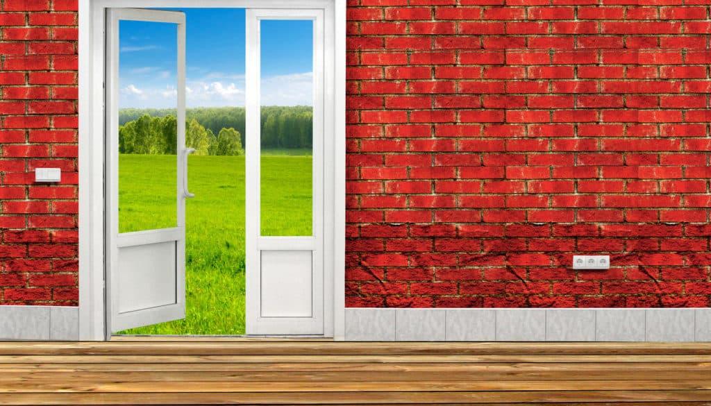 door open 12383466_door-to-nature-concept