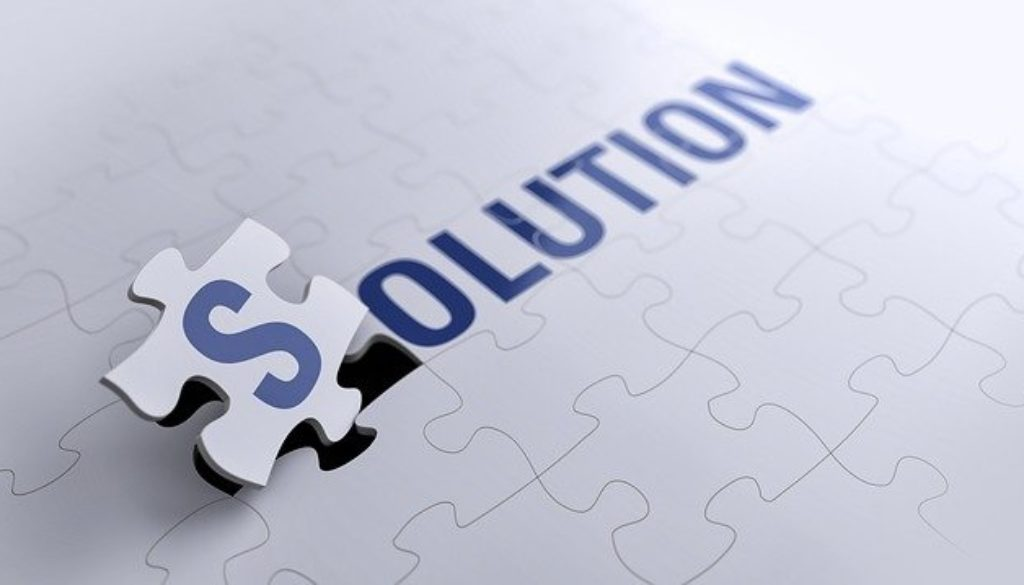 solve-2636254_640