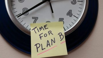 time-3613618_1280 -PlanB