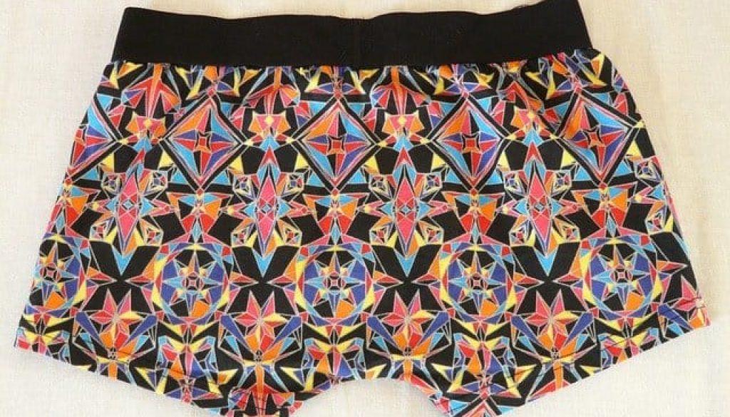 underpants-54117_640 underwear